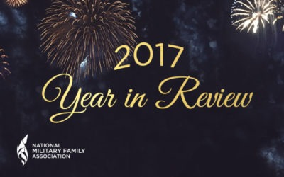 NMFA Year in Review