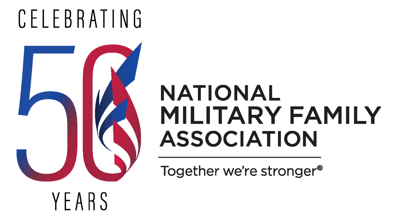 Policy Issues - National Military Family Association
