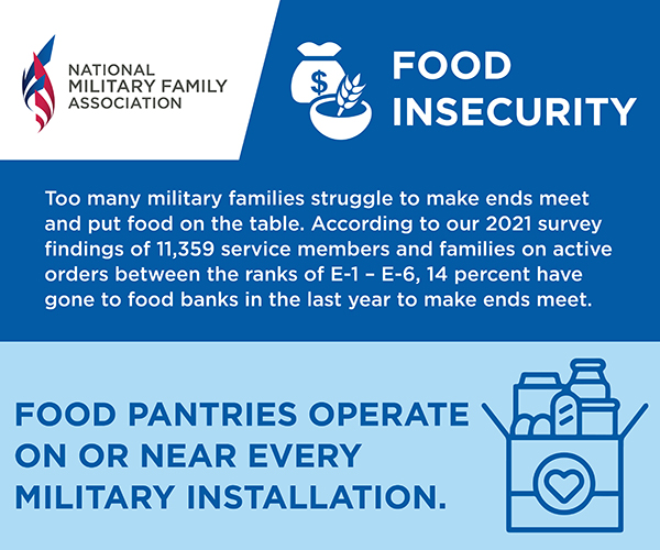 Food Insecurity graphic - 1