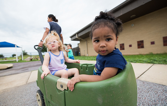Child-Care-Fee_550x350