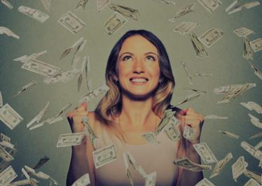 Scholarships + Career Funding