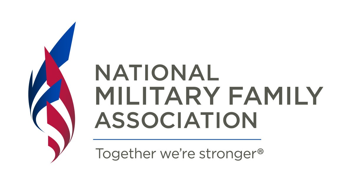 Leadership + Staff - National Military Family Association