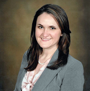 Haley M. Rakoski, Esq.