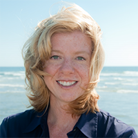 Heidi Squier Kraft