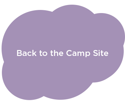 Camp home button