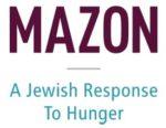 MAZON_logo