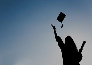 NMFA Military Spouse Scholarships