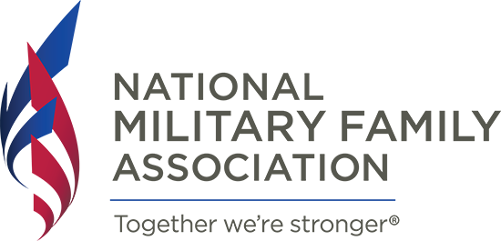 AN ANNOUNCEMENT FROM NMFA