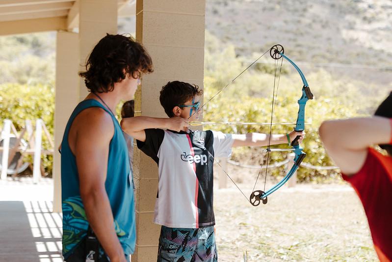 OPC-HI-boy-archery