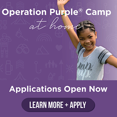 OPC at Home Applications Open