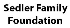 The Sedler Family Foundation