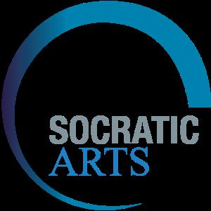 SocraticArtslogo