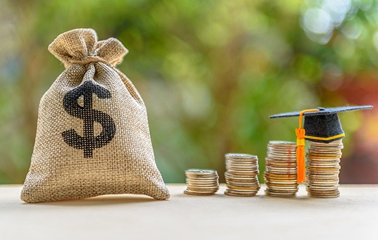 Student Loan Debt? Here's What You Can Do About It