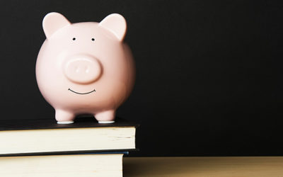 How Military Families Can Get Financial Assistance for Virtual School Expenses