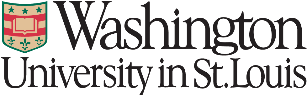 Washington University Law Online Master of Legal Studies