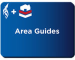 Area Guides