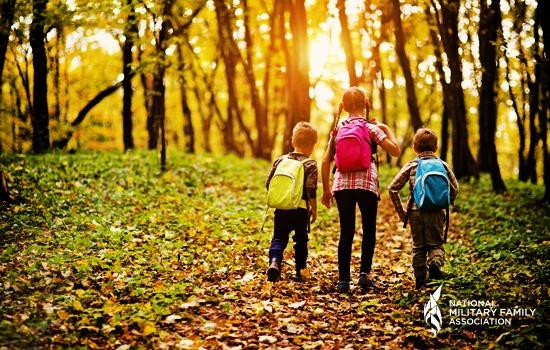 Bye-Bye Beachwear, Hello Backpacks: Back to School Season is Upon Us!