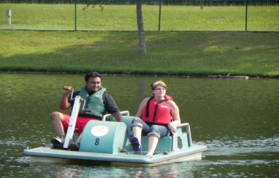 paddle-boats-550