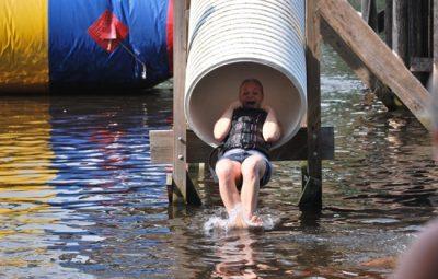 water-slide-550