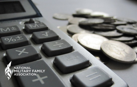 Pay Attention to These Financial Issues BEFORE Leaving Military Life