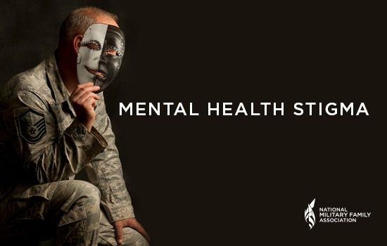 Improving Shift in Mental Health Stigma May Contribute to Reduced Number of Suicides