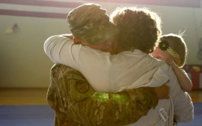 NMFA Teams Up with 26 Organizations to Protect Military Lending Act