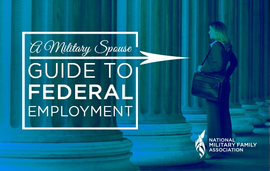 A Quick Guide to Federal Employment