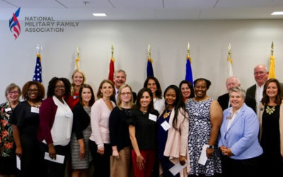 Chasing Passions and Finding Their Purpose, Thanks to Fisher House Foundation
