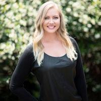 Shannon Prentice