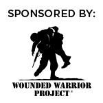 Wounded Warrior Project - OPHA Sponsor